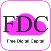 Free Digital Capital