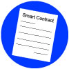 Cloud Capital Smart Contracts